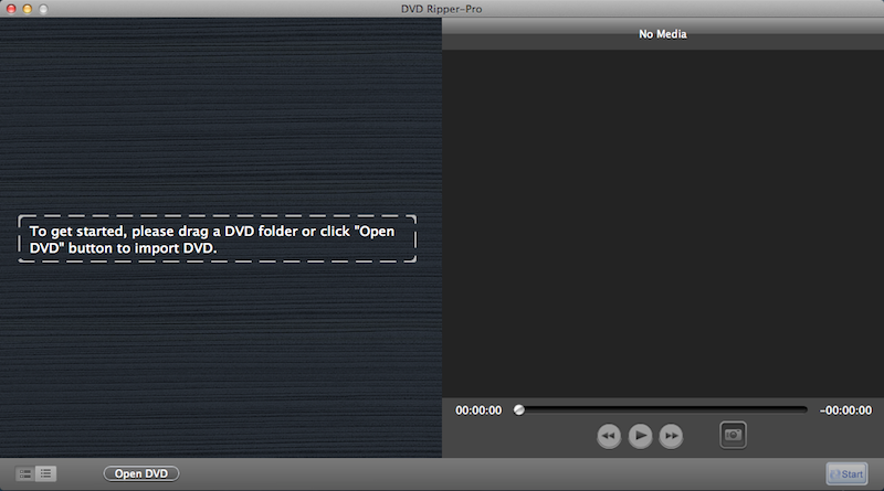 os x 10.6.8 download iso