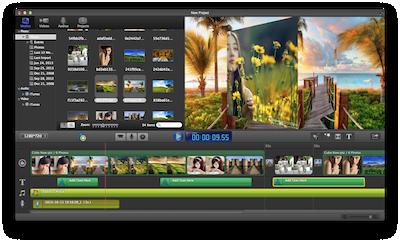 DVD Slideshow Maker Pro | Greatdy Software